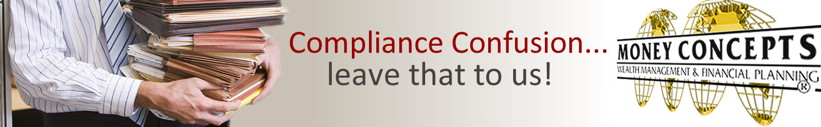 Financial Compliance Services