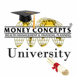 Financial Services Education