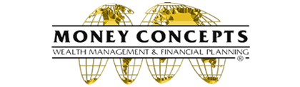Financial Planning Center Bristol TN 37620 36.584135, -82.118697