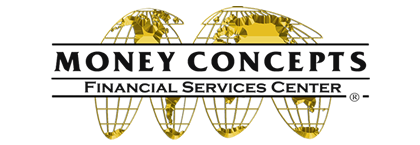Financial Services Center Norwalk CT 06855 ,