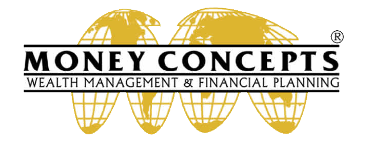 Money Concepts Wealth Management & Financial Planning