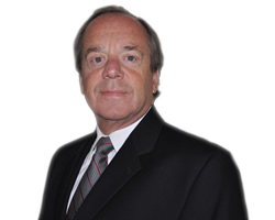 Financial Advisor Glenn Mazer