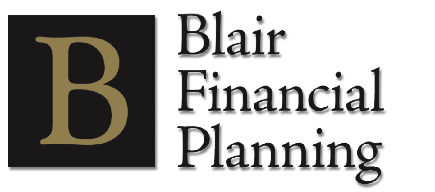 Financial Planning Center Denver CO 80246 39.7058817, -104.93294839999999