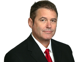 Financial Professional Steven Grady