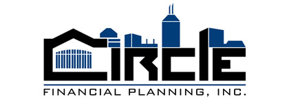 Financial Planning Center Indianapolis IN 46256 39.91648199999999, -86.03023999999999