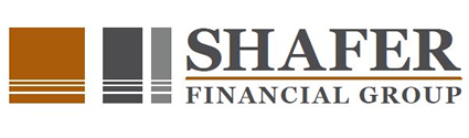 Financial Planning Center Springfield IL 62704 39.7836329, -89.66691679999997