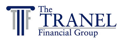 Financial Planning Center Libertyville IL 60048 42.30042299999999, -87.95839590000003