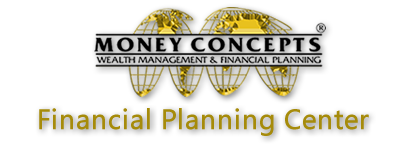 Financial Planning Center Fayetteville GA 30214 33.449649, -84.48327799999998