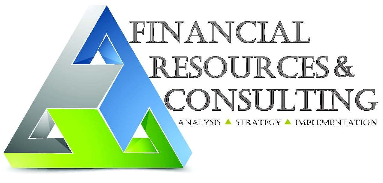 Financial Planning Center Hurricane WV 25526 ,