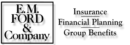 Financial Planning Center Owensboro KY 42301 37.754888, -87.11202500000002