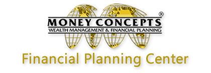 Financial Planning Center Greenfield MA 01301 42.646536, -72.559485