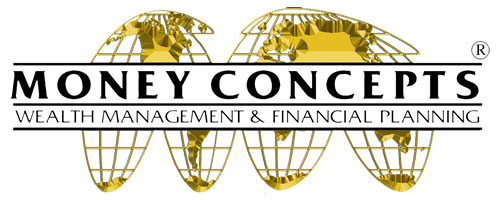 Financial Planning Center Kingston NY 12402 41.934497, -74.02029700000003