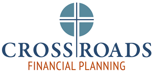 Financial Planning Center Orange City IA 51041 ,