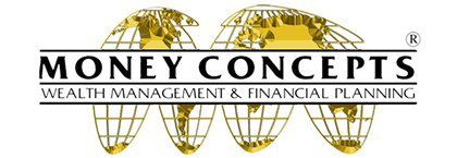 Financial Planning Center McAllen TX 78501 26.21481, -98.26096999999999