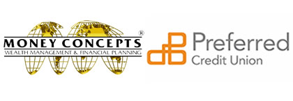 Financial Planning Center Grand Rapids MI 49546 ,