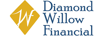 Financial Planning Center Willow AK 99688 ,