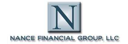 Financial Services Center Gilbert AZ 85296 33.3027872, -111.75711189999998