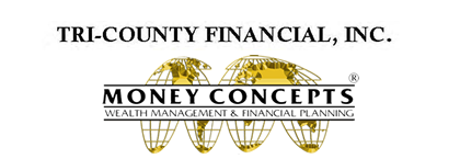 Financial Planning Center Batesville IN 47006 39.2987767, -85.2224271