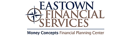 Financial Planning Center Grand Rapids MI 49506 42.954908, -85.63218699999999