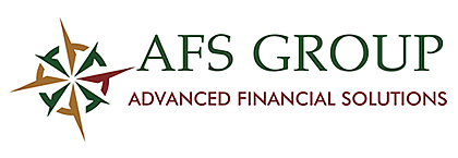 Financial Planning Center Frankfort KY 40601 38.1795183, -84.89217400000001
